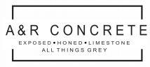 A&R Concrete